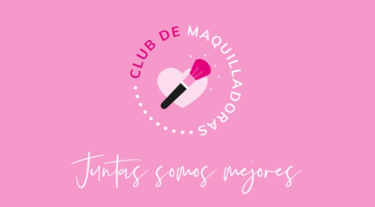 Club de Maquilladoras