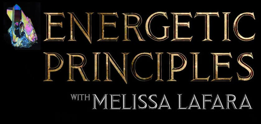 School of Energetic Principles
