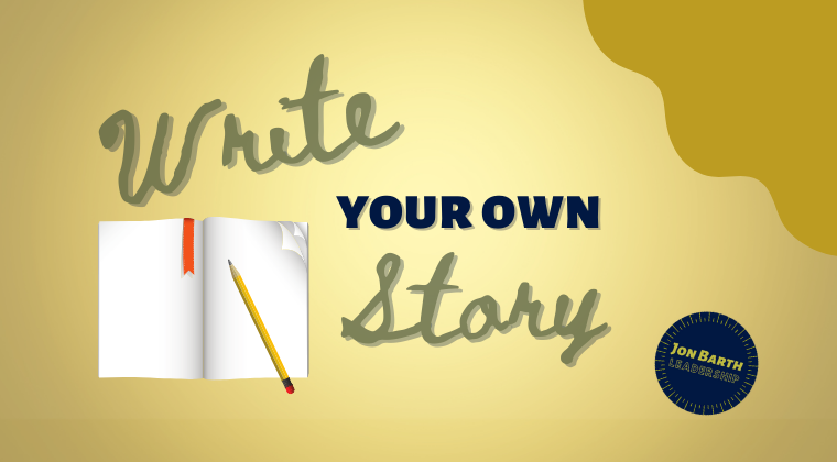 Intro to the Write Your Own Story System