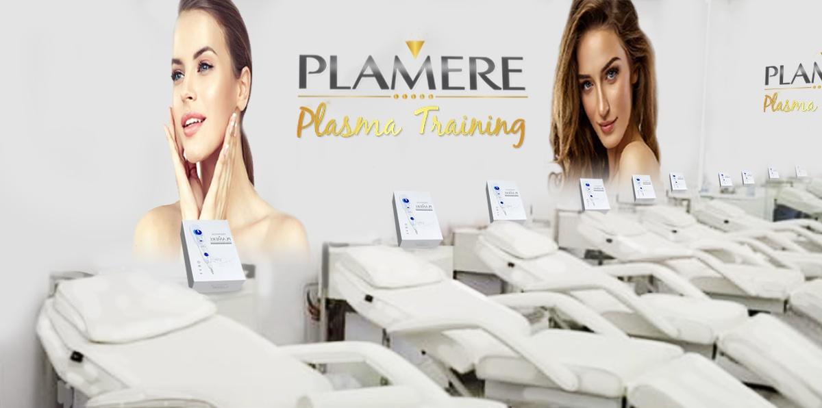 Plamere Instructor Certification