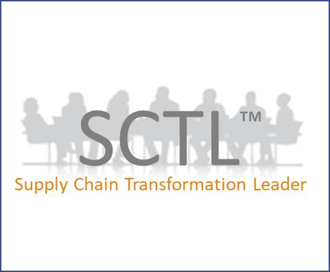 SCTL, Executive On-Line Course,  33 Lessons (Twenty Minutes Each) $950