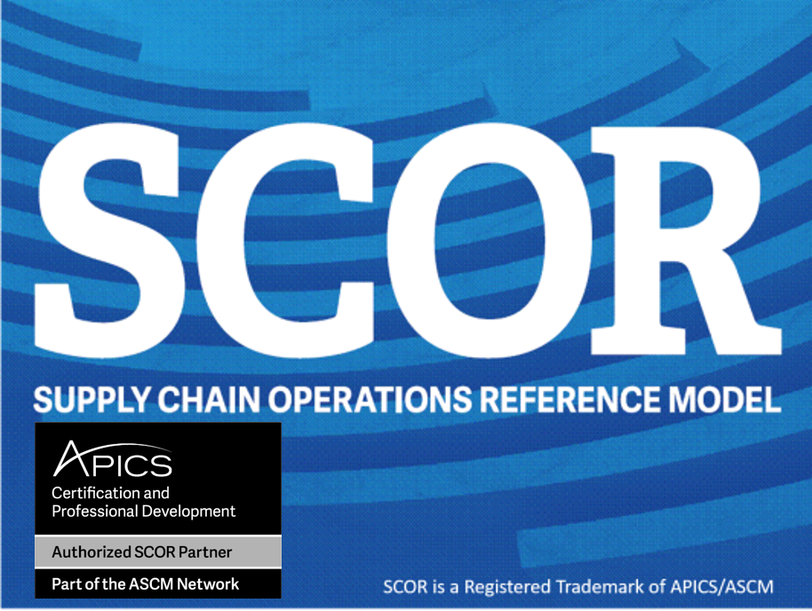 Registration - SCOR Professional Course, On-Line Virtual or In-Person Session  $2950