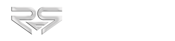 The RFS Digital Media Academy