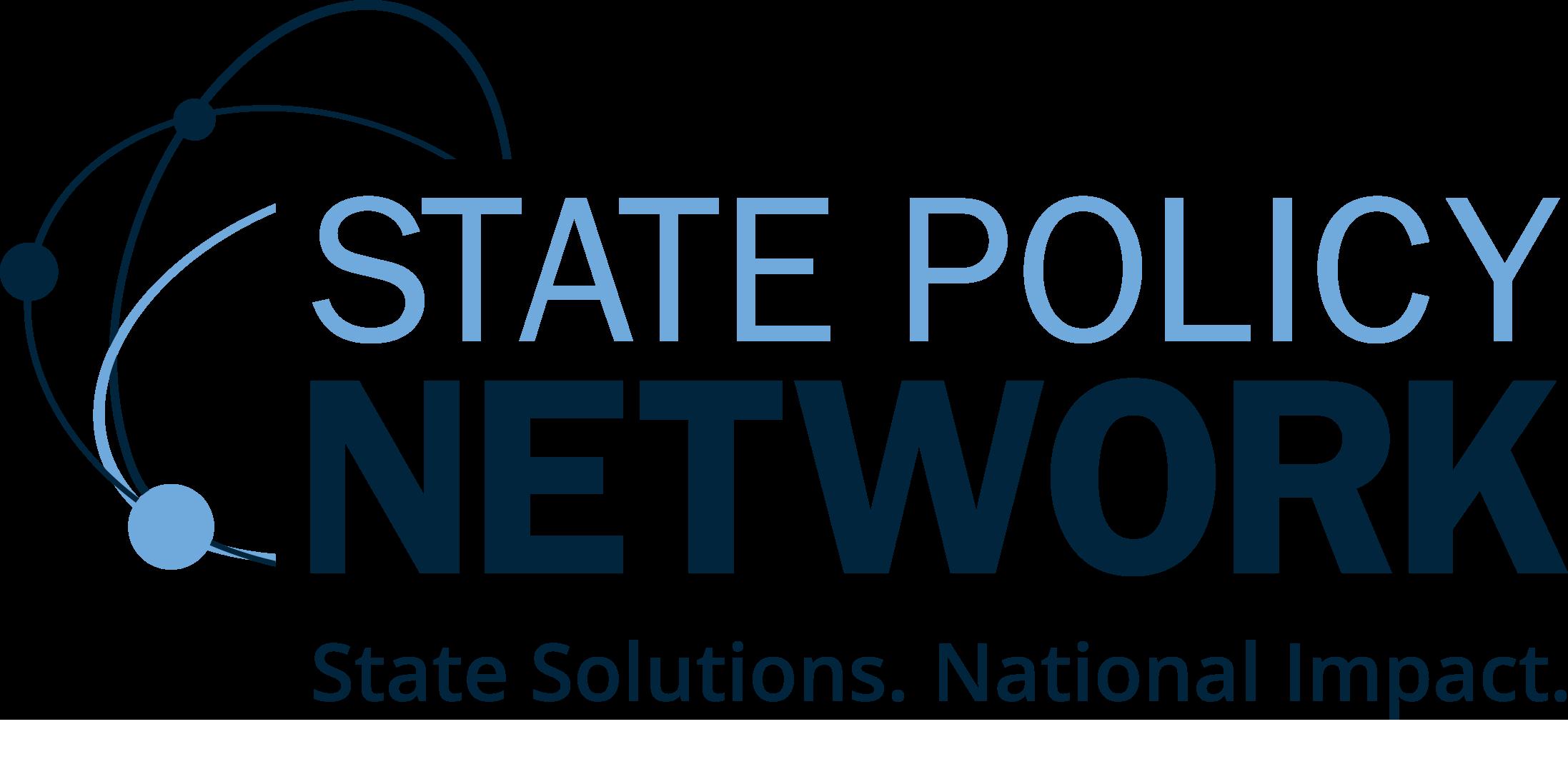 SPN Member Portal