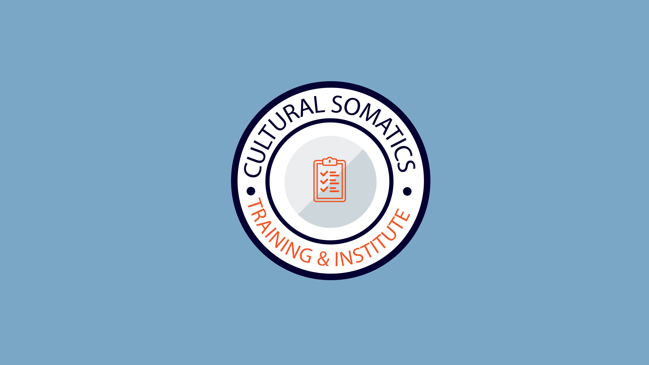 CSI 201: Foundations of Communal and Individual Somatic Abolitionism