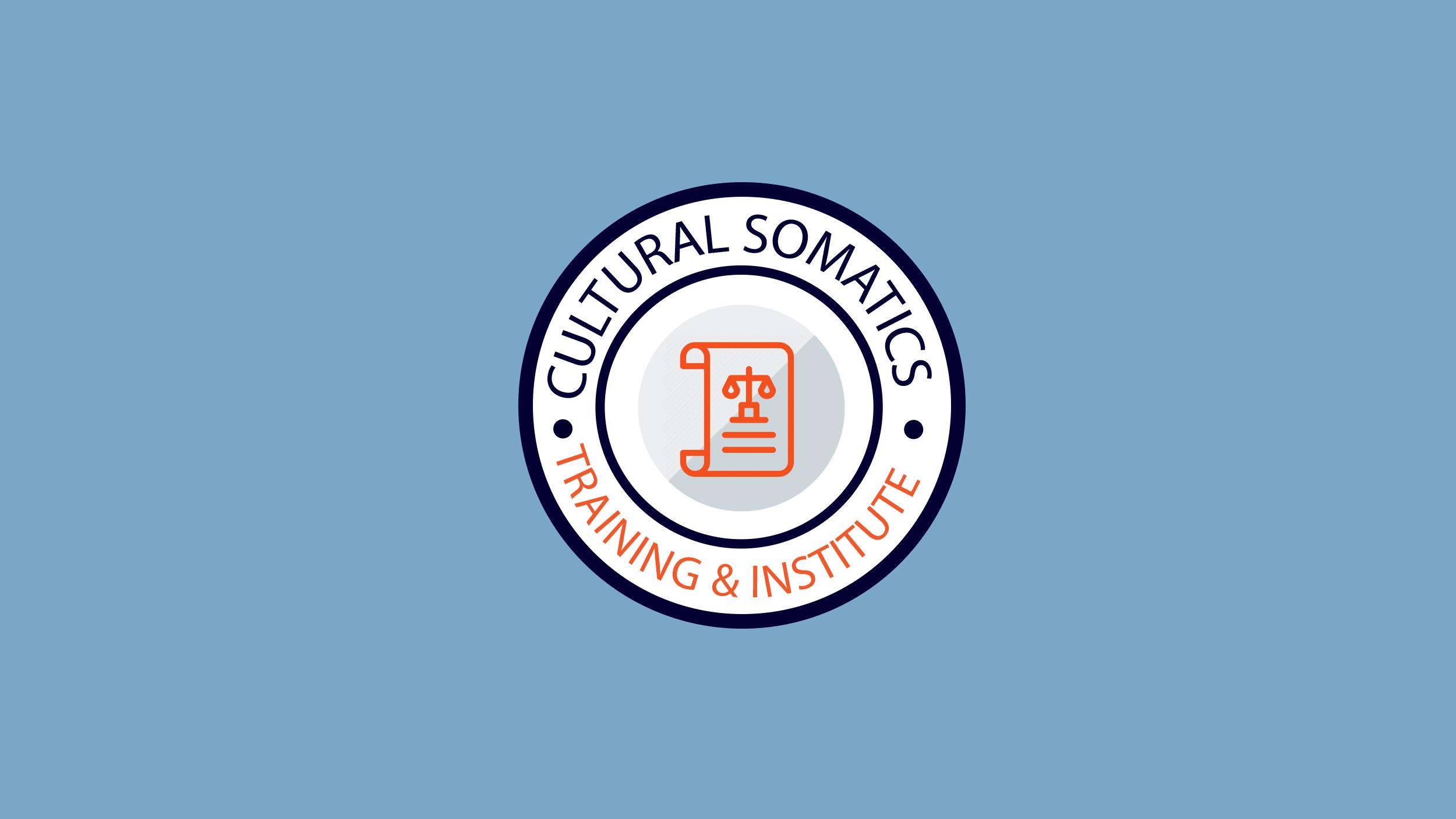 CSI 251: Ethics of Somatic Abolitionism