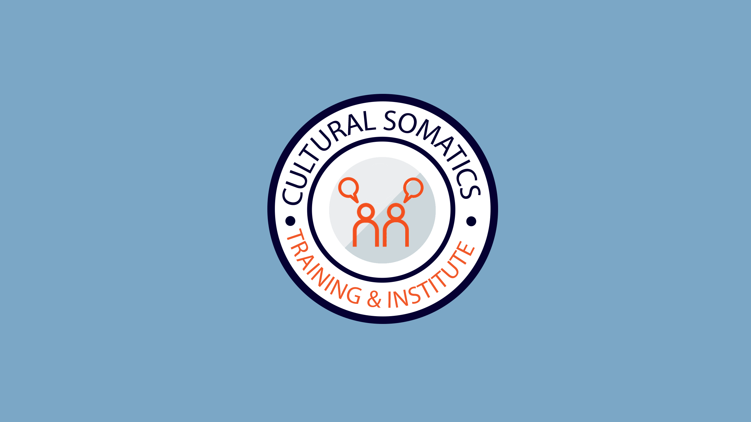 CSI 272: Somatic Abolitionism Communal Consult With Resmaa and Coaches