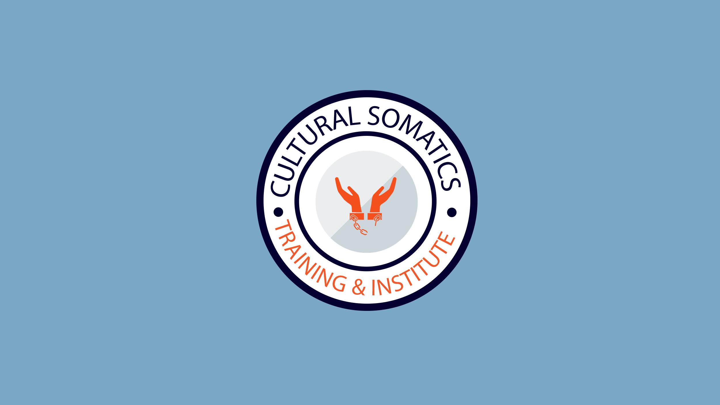 Cultural Somatics Free 5 Session Ecourse