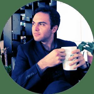 Emprendedor - myownboss.com