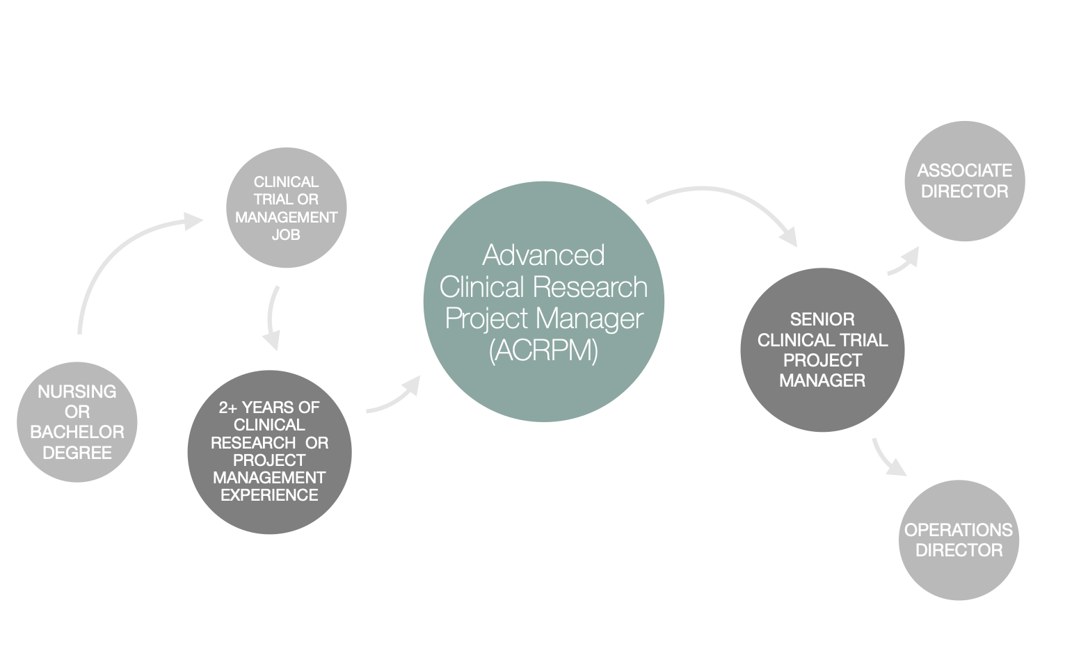 Clinical Research Project Manager