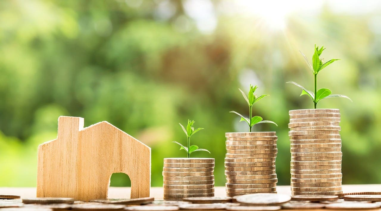 Finance for Growing Businesses