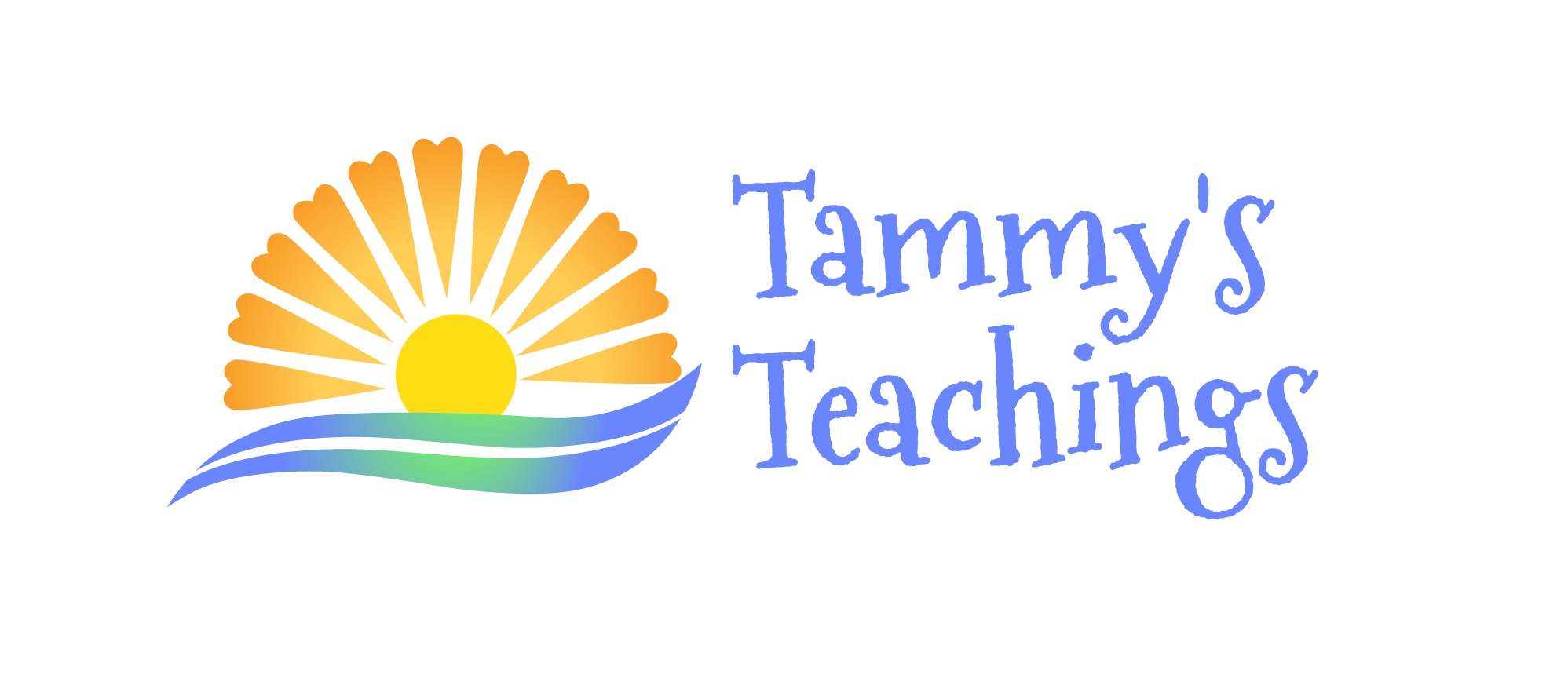 Tammy's Teachings Courses