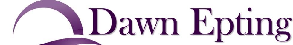 Dawn Epting Inc
