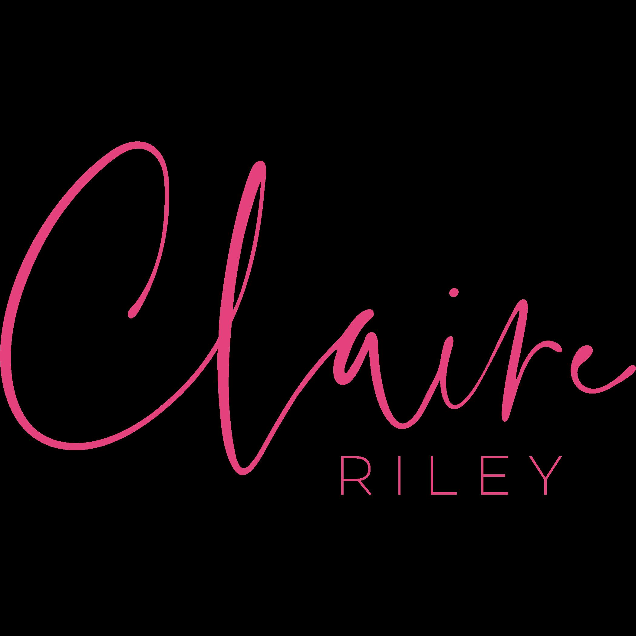 Claire Riley Studio