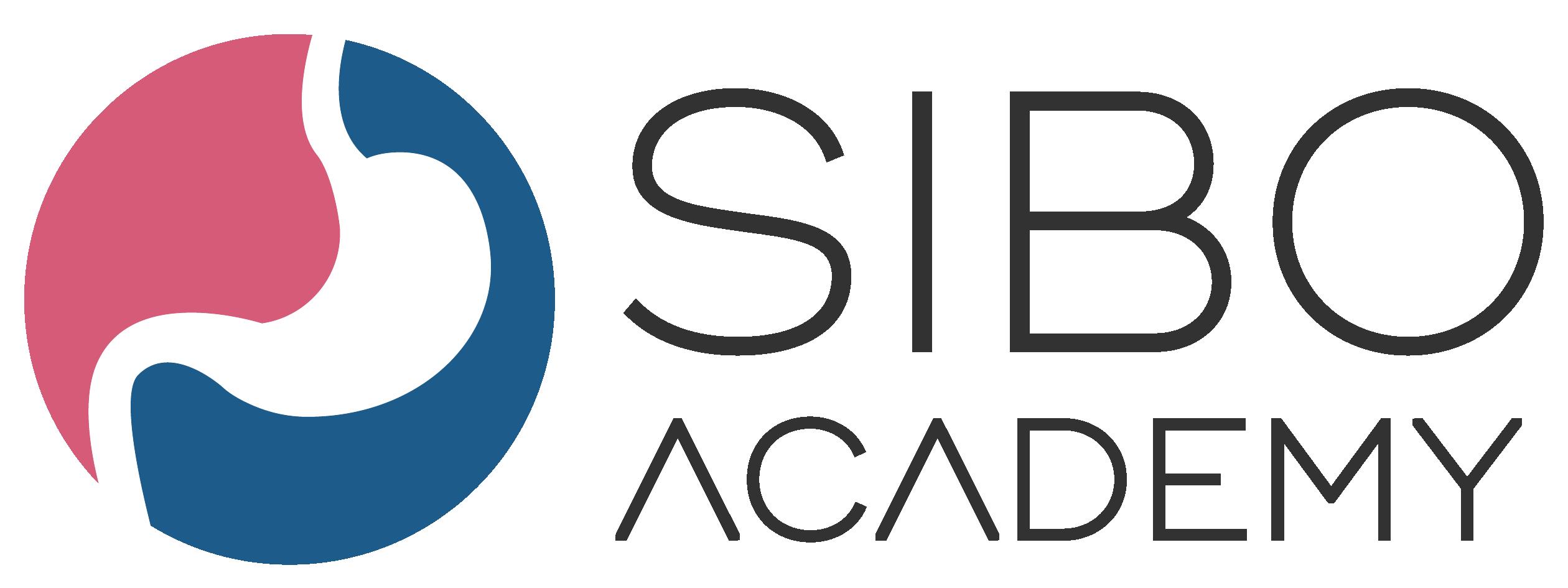 SIBO Academy