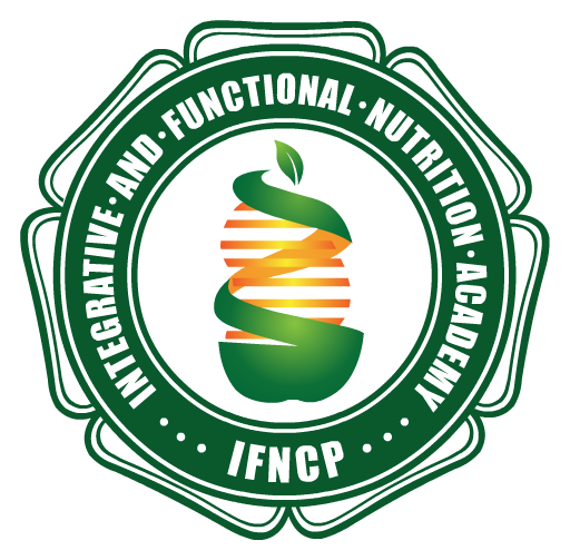 Co-Hosted by two IFNCP