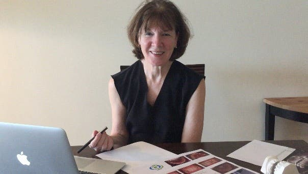 ERDTC: Secrets of Exam, Records, Diagnosis, Tx Plan & Conference