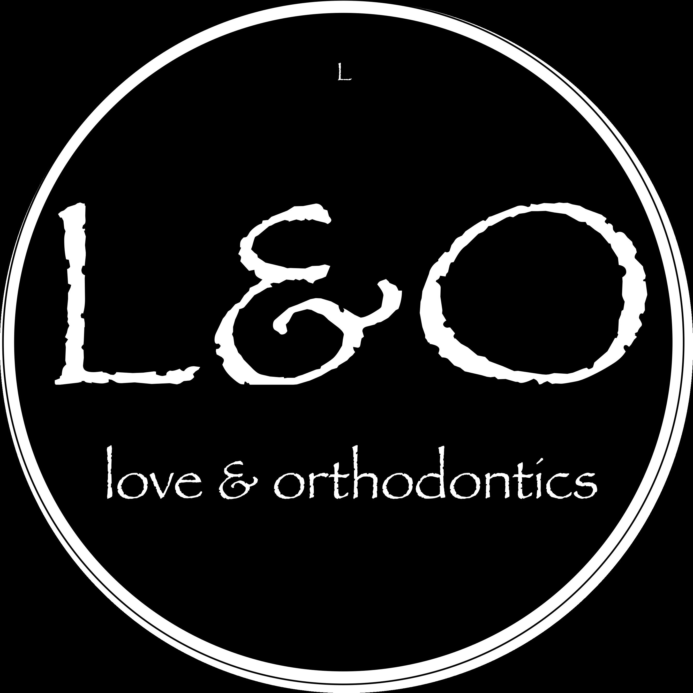 Love & Orthodontics Seminars