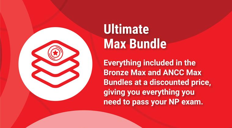 Ultimate Max Bundle