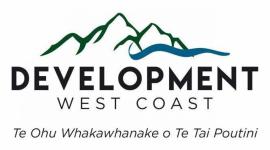 Development West Coast Logo