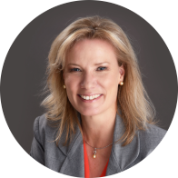 Sandy Geyer; Entrepreneur, Author & Trainer