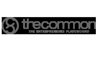 The Common