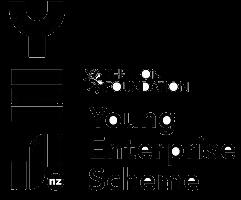 Young Enterprise Scheme