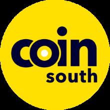 Coin South
