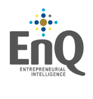EnQ Practice