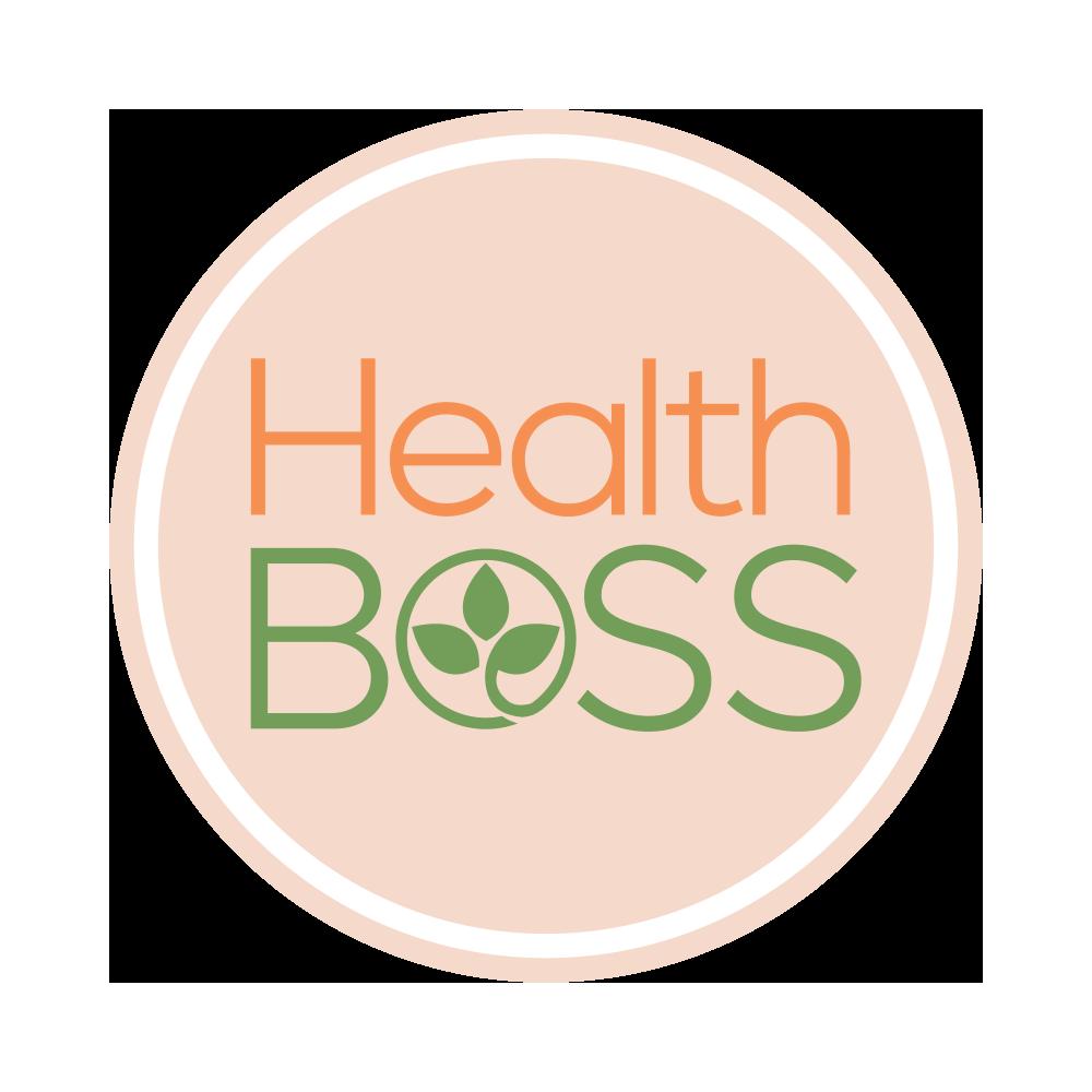 Health Boss