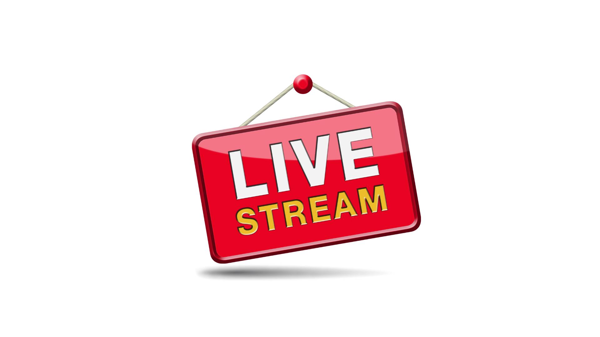 5 Ways to Live Stream on Facebook