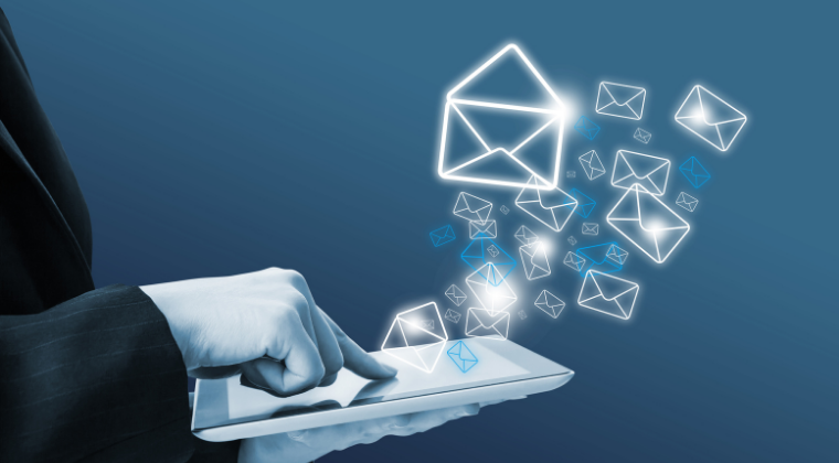 Email Automations (Part 2 of this 3 part series) Live Training Thursday 10th June 3.30pm BST
