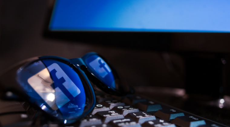 Setting Up Facebook Ad Tracking