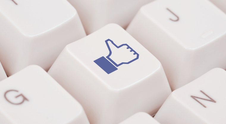 Targeting For Facebook Ads - Live Training - 26th October