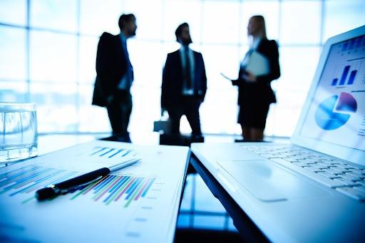 Comprendre le métier de consultant en stratégie