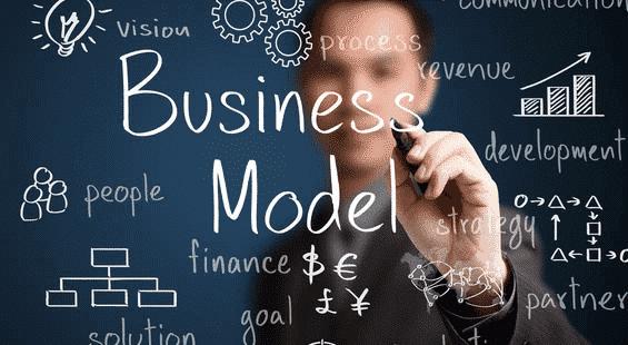 Etudes de cas - Optimisation Business Model