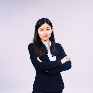 Xiaolu Chen