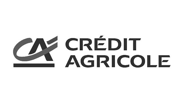 CA-CIB logo