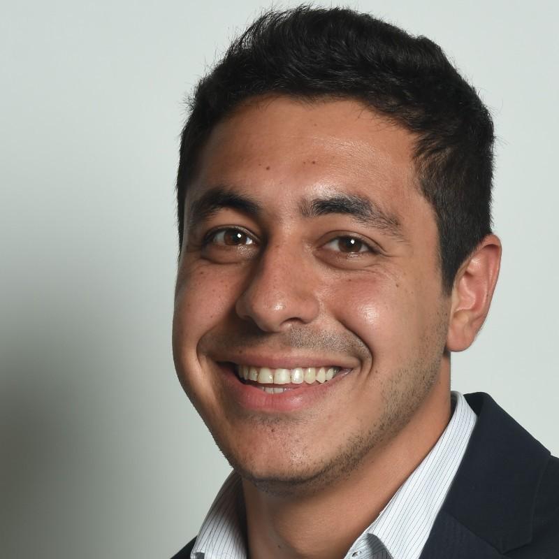 Mohamad Mzanar