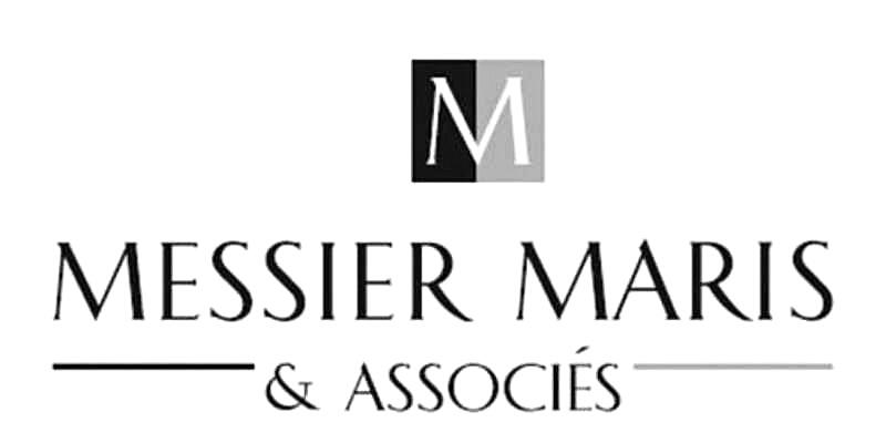 Messier Maris & Associés logo