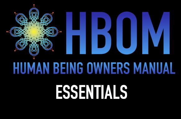 HBOM Essentials