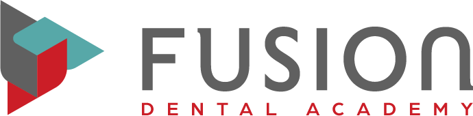 Fusion Dental Academy