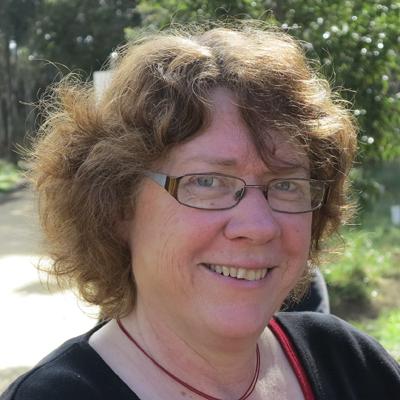 Rhonda Kemsley, IBCLC, RM, RN