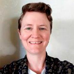Sarah Hudson, IBCLC.  Summer Warmth Ltd