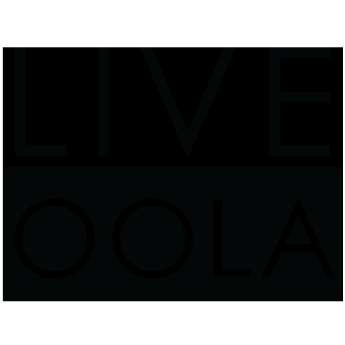 Oola Life Coach • Training Portal