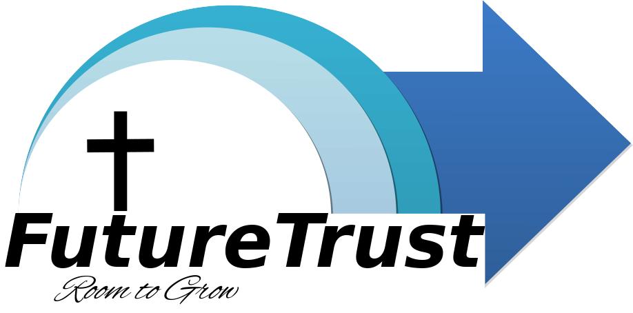 Future Trust Education