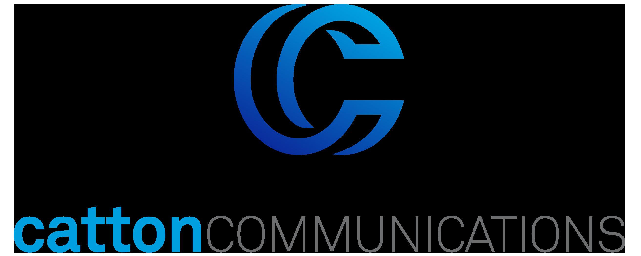 Catton Communications