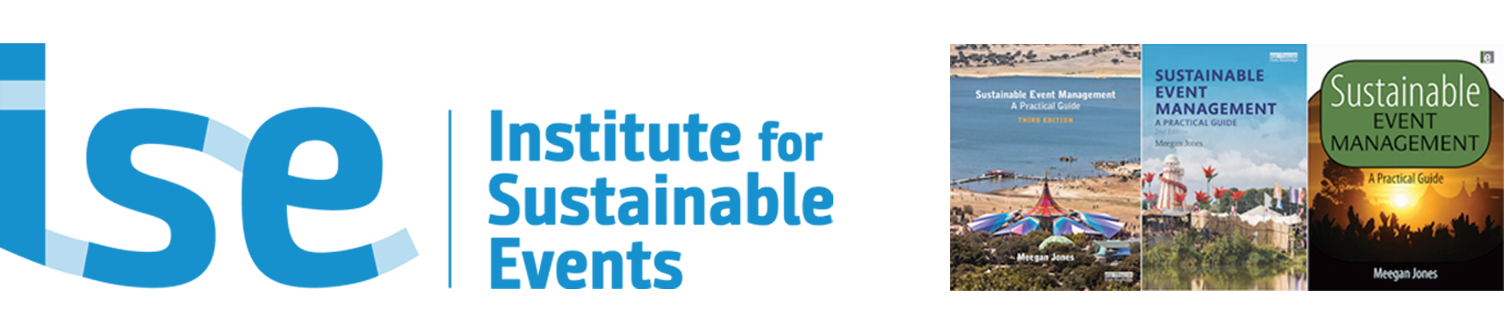Institute for Sustainable Events