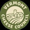 Vermont Cheese University