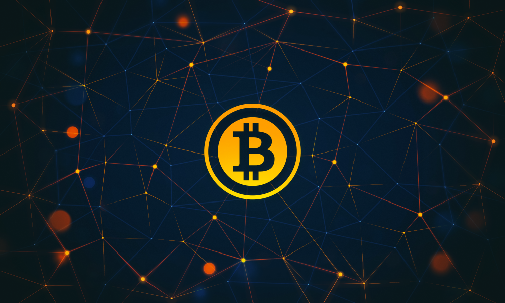 Everything You Need To Know About Bitcoin (And Cryptocurrency)